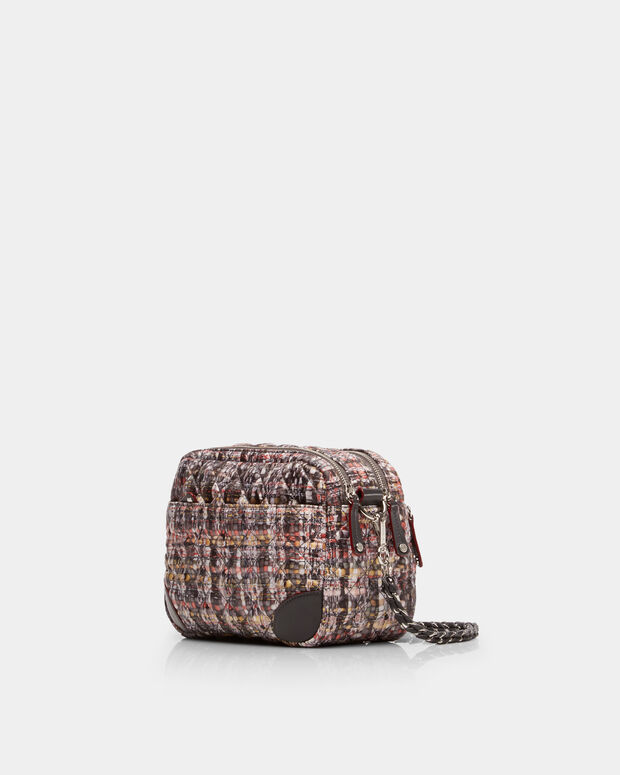 Bouclé Oxford Small Crosby (10061416)