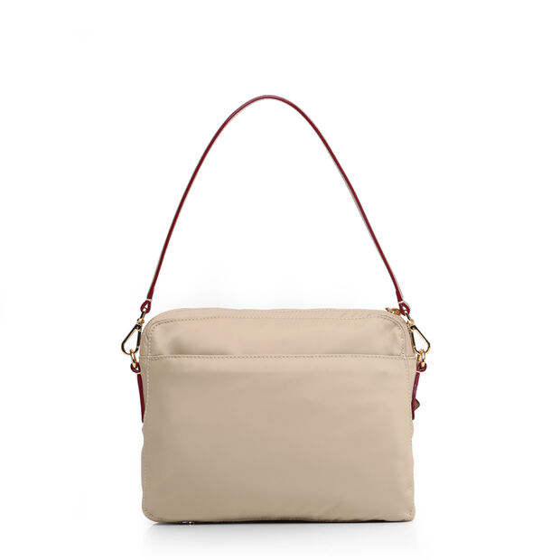 Flax Bedford Roxy Crossbody (1431168) in color Flax