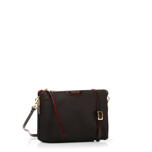 Black Bedford Pippa (8000089) in color Black