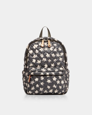 Star Oxford Small Metro Backpack (5841428)