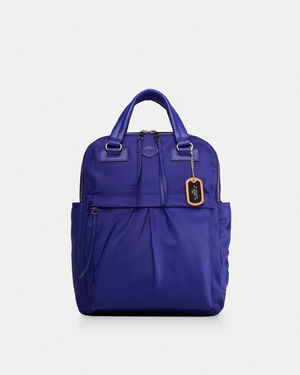 Spectrum Blue Bedford Jordan Backpack (4531406)