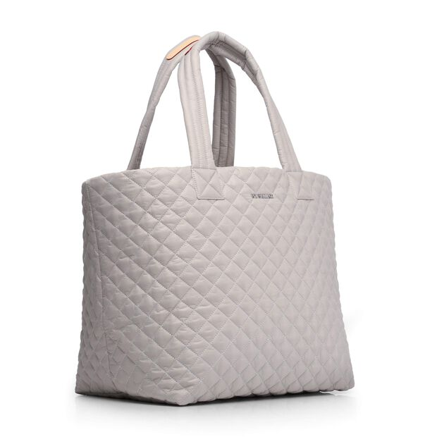 Paloma Oxford Large Metro Tote (3711372)