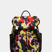 Multi Camo Bedford Sporty Cece (2441434)