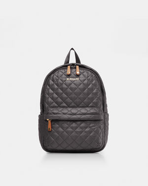 Magnet Oxford Small Metro Backpack (5840404)