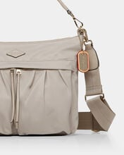 Atmosphere Bedford Jordan Hobo (4571464)