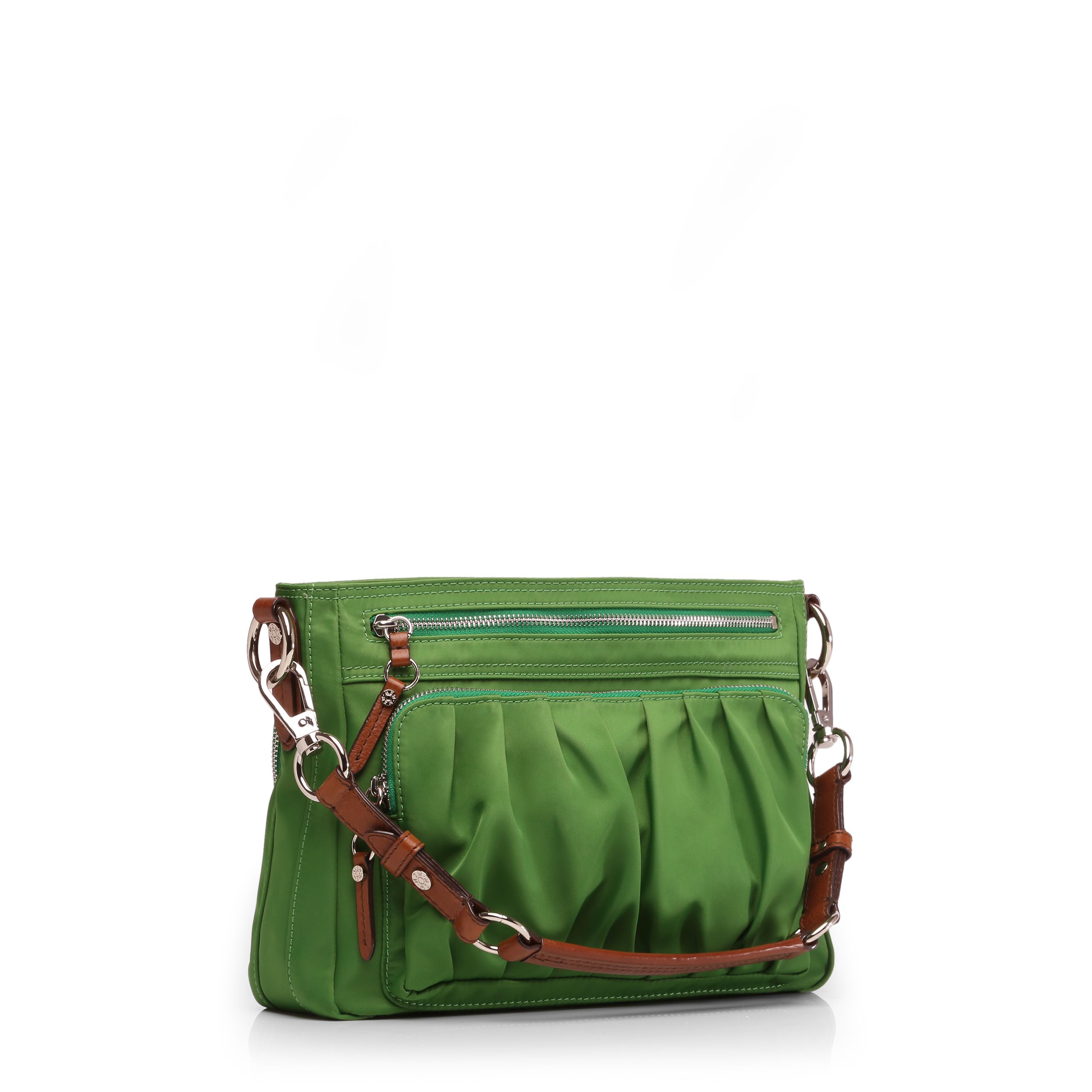 Cricket Bedford Belle Crossbody (10111376) in color Cricket
