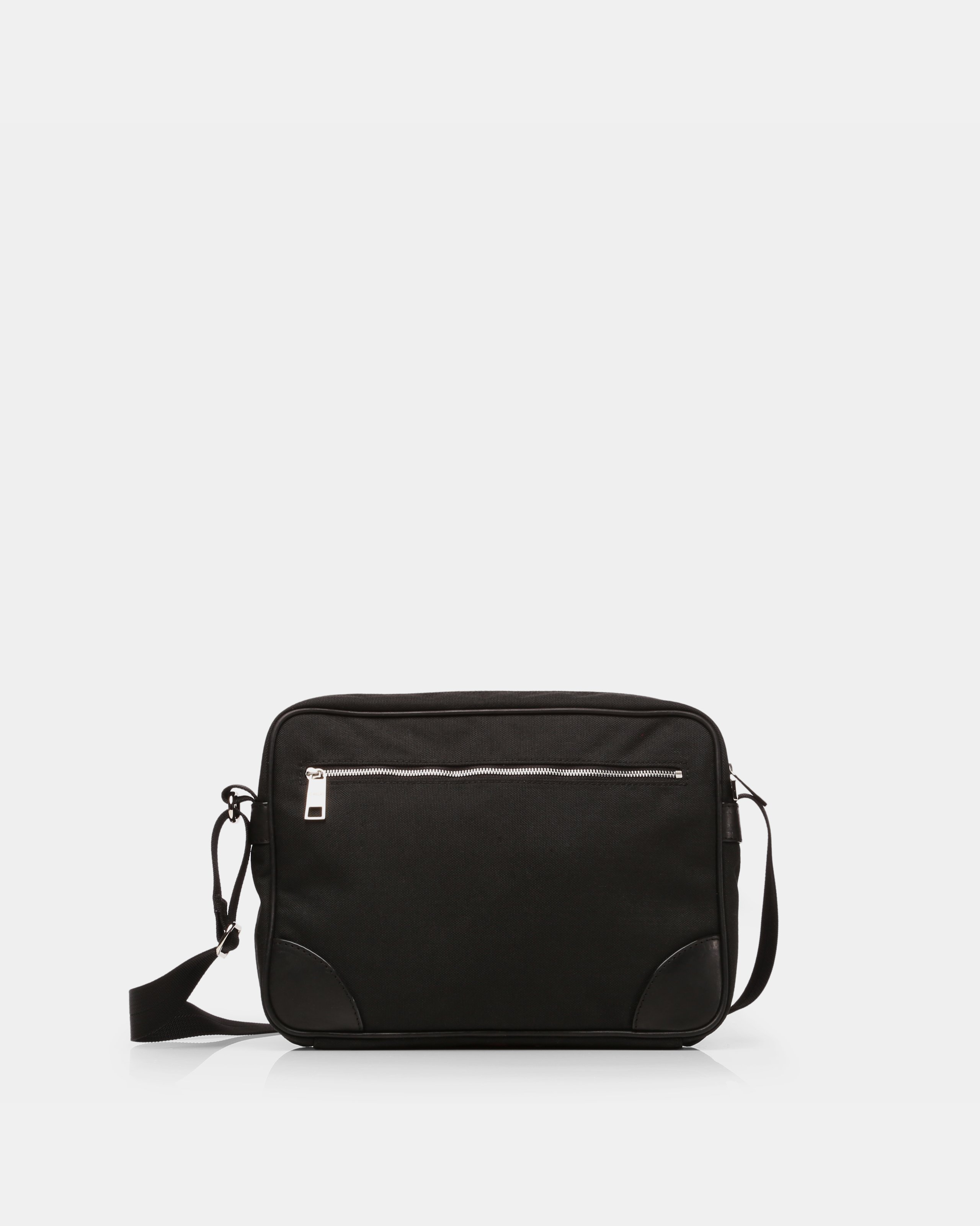 Black Cordura Elgort (8171078) in color Black
