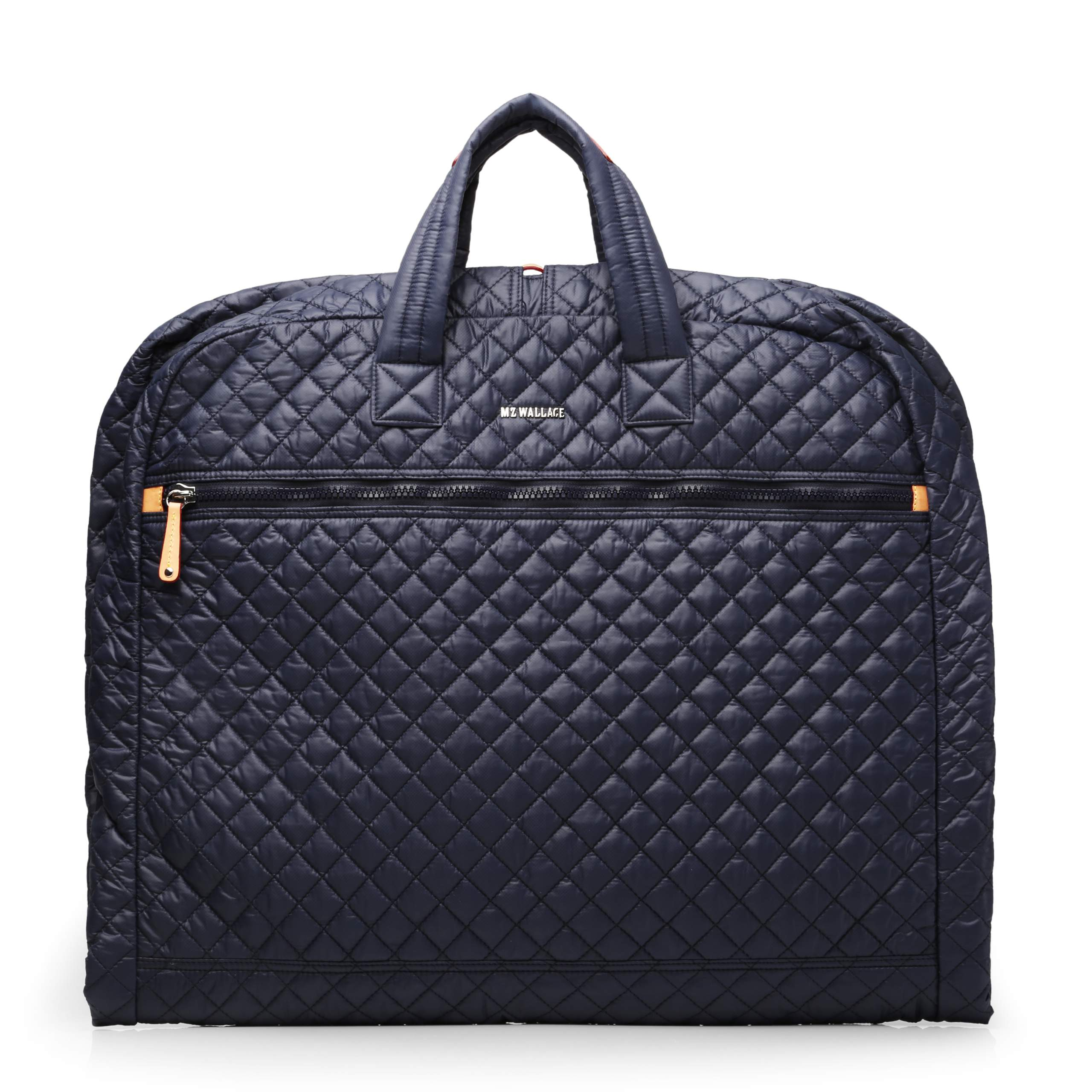 Dawn Oxford Michael Garment Bag (2581099) in color Dawn